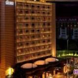هتل دیوان (Divan Istanbul) استانبول (۵ ستاره)