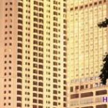 هتل دیناستی (Dynasty Hotel) کوالالامپور (۳ ستاره)
