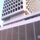 هتل ایندرا ریجنت (Indra Regent Hotel) بانکوک (Indra Regent Hotel)