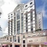 کوالتی هتل مارلو (Quality Hotel Marlow) سنگاپور (۴ ستاره)