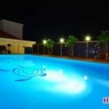 هتل سری پلیس (Seri Place Hotel) پاتایا (۳ ستاره)