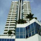 هتل مارک لند (The Mark Land Boutique Hotel) پاتایا (۳ ستاره)