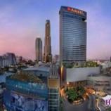 هتل آماری واترگیت (Amari Watergate Bangkok) بانکوک (۵ ستاره)