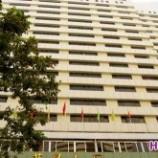 هتل آرت استار (Art Star Hotel Guangzhou) گوانجو (۴ ستاره)