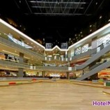 مرکز خرید گالری استانبول