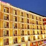 هتل اینتمیت (Intimate Hotel by Tim Boutique) پاتایا (۴ ستاره)