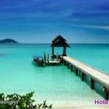 جزایر مالزی