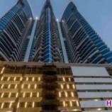 هتل نووتل دبی البرشا (Novotel Dubai Al Barsha) دبی (۴ ستاره)