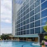 هتل اورچارد (Orchard) سنگاپور (۵ ستاره)