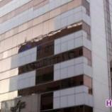 هتل ارکید (Orchid Hotel) دبی (۳ ستاره)
