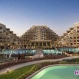 هتل ریکسوس باب البحر (Rixos Bab al Bahr ) دبی (۵ ستاره)