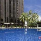 هتل شراتون تاورز (Sheraton Towers) سنگاپور (۵ ستاره)