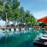هتل تانجونگ (Tanjung Rhu Resort) لنکاوی (۵ ستاره)