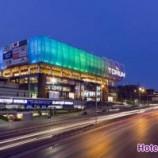 مرکز خرید توریوم استانبول