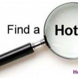 راهنمای انتخاب هتل خوب