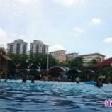 خاطرات سفر مالزی (قسمت دوم)