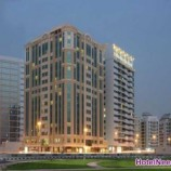 هتل آریوس پلازا (Auris Plaza Hotel) دبی (۵ ستاره)