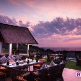 هتل آویستا هایدیوی (Avista Hideaway) پوکت (۵ ستاره)