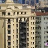 هتل بیز جواهر (Biz Cevahir Hotel Istanbul) استانبول (۵ ستاره)