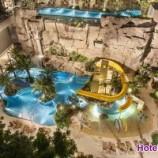 هتل های مقرون به صرفه بانکوک