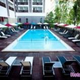 هتل های مقرون به صرفه پاتایا