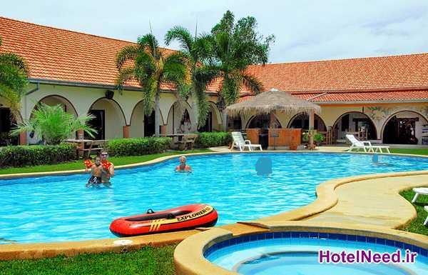 Budget-Hotels_008