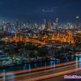 ۱۰ جاذبه توریستی دیدنی در  سفر تایلند