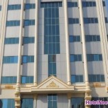 هتل دریم پالاس (Dream Palace Hotel) دبی (۳ ستاره)