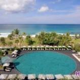 هتل هیلتون پوکت آرکادیا (Hilton Phuket Arcadia) پوکت (۵ ستاره)