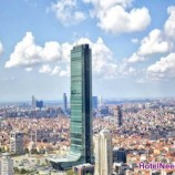 مرکز خرید ساپفیر استانبول