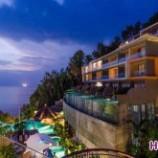 هتل کالیما ریزورت (Kalima Resort and Spa) پوکت (۵ ستاره)