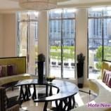 هتل موون پیک (Moevenpick) دبی (۵ ستاره)