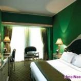 هتل مسکو (Moscow Hotel) دبی (۴ ستاره)