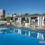 عاشقانه ترین هتل های جهان