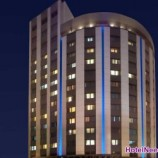 هتل سورملی (Surmeli) استانبول (۵ ستاره)
