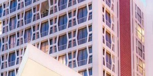 هتل مانتین (The Montien) بانکوک (۴ ستاره)