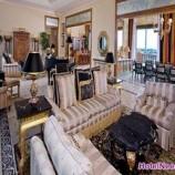 لوکس ترین و گرانترین هتل های معروف دنیا