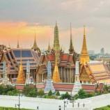 ۱۰ کاری که باید در بانکوک انجام دهید