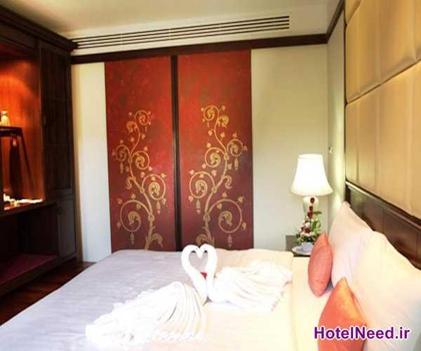 هتل دووان گجیت