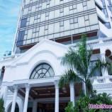 هتل گرند سول (Grand Sole) پاتایا (۳ ستاره)