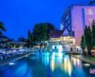 هتل زینگ (Hotel Zing) پاتایا (۳ ستاره)