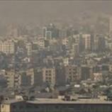 دبی،پکن و تهران خطرناکترین مقصدهای گردشگری جهان