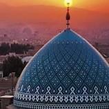 تهران و اصفهان در جدول ۱۰ مقصد برتر مسلمانان