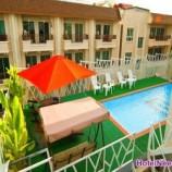 هتل پی جی پاتونگ (PJ Patong Resortel) پوکت (۳ ستاره)