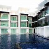 هتل پریما ویلا (Prima Villa Hotel) پاتایا (۴ ستاره)