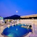 هتل اشلی پلازا پاتونگ (The ASHLEE Plaza Patong) پوکت (۳ ستاره)