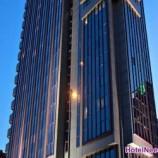 هتل پلازا (The Plaza) استانبول (۵ ستاره)