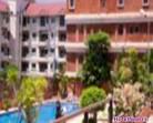 هتل سان ریزورت (The Sun Resort & Spa) پاتایا (۳ ستاره)