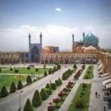 غفلت اصفهان و سن پترزبورگ از ظرفیتهای خواهرخواندگی خود