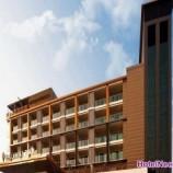 هتل بالیهای بای (Balihai Bay) پاتایا (۴ ستاره)